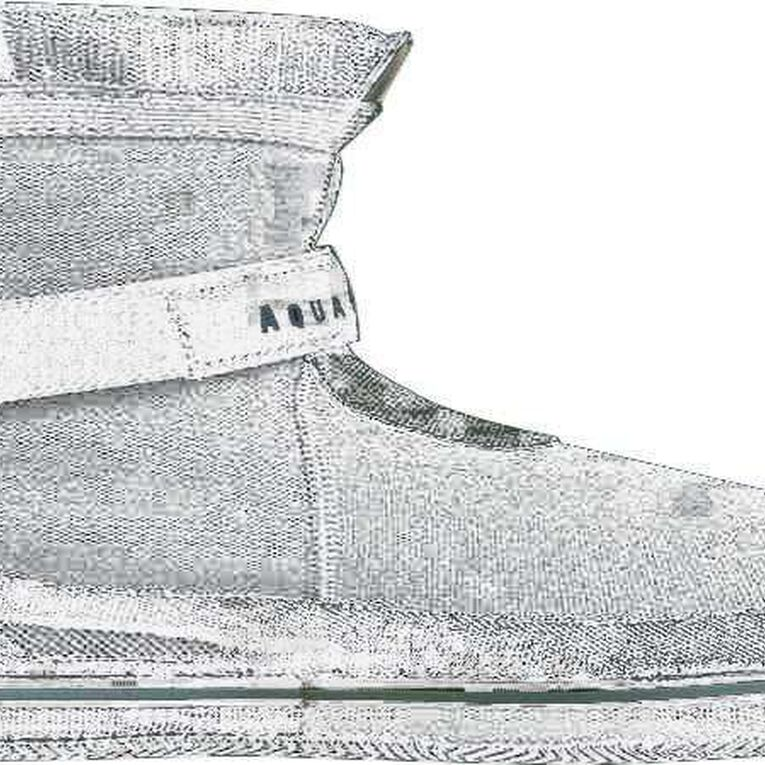 Fusion Boots, Schwarz, hi-res image number 2