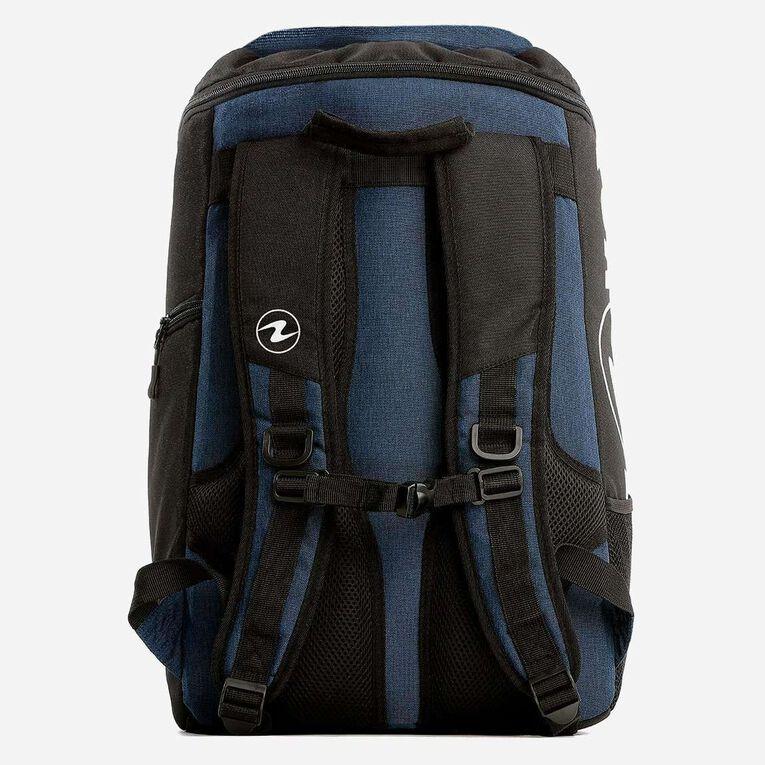 Pro Pack One, , hi-res image number 2