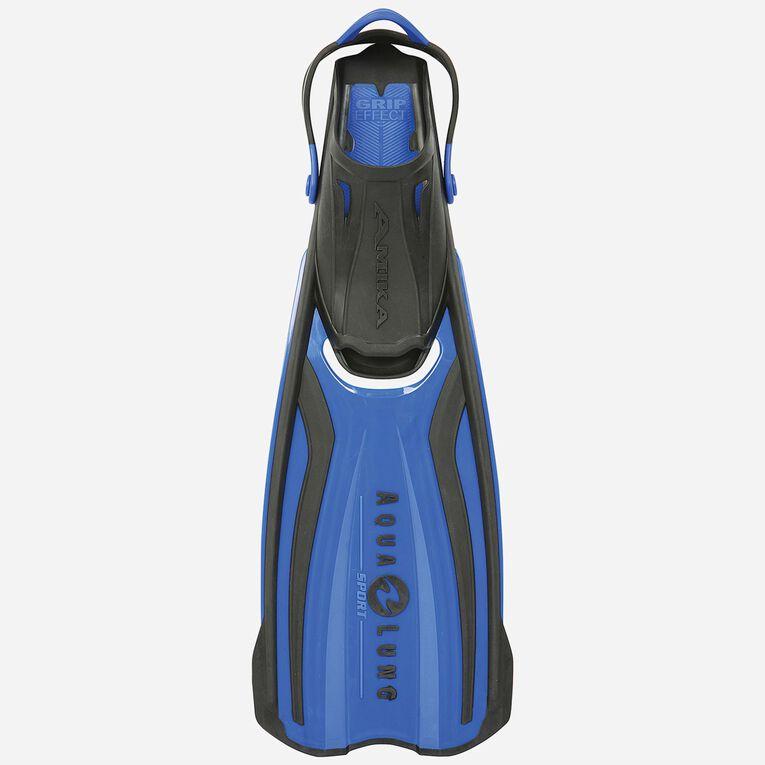 SET DUETTO, Blue/Black, hi-res image number 2