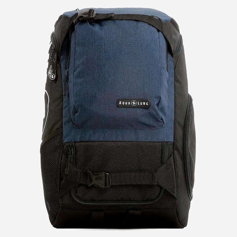 Pro Pack One, , hi-res image number 1