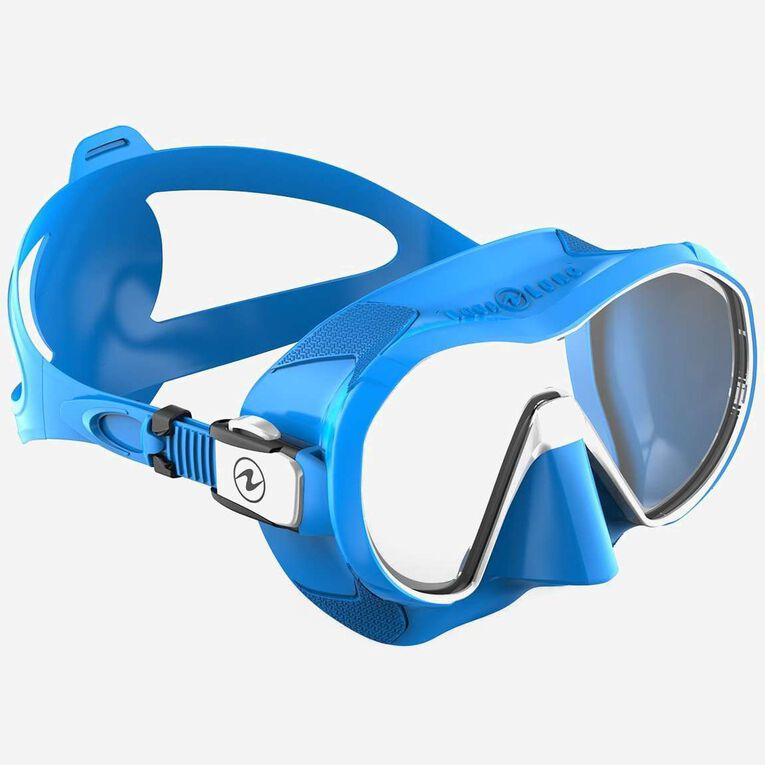 Plazma, Blue/White/Lenses clear, hi-res image number 0