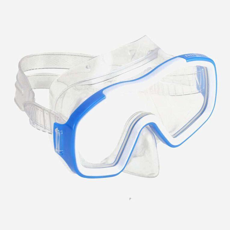 Racoon Jr Combo, Light blue, hi-res image number 1