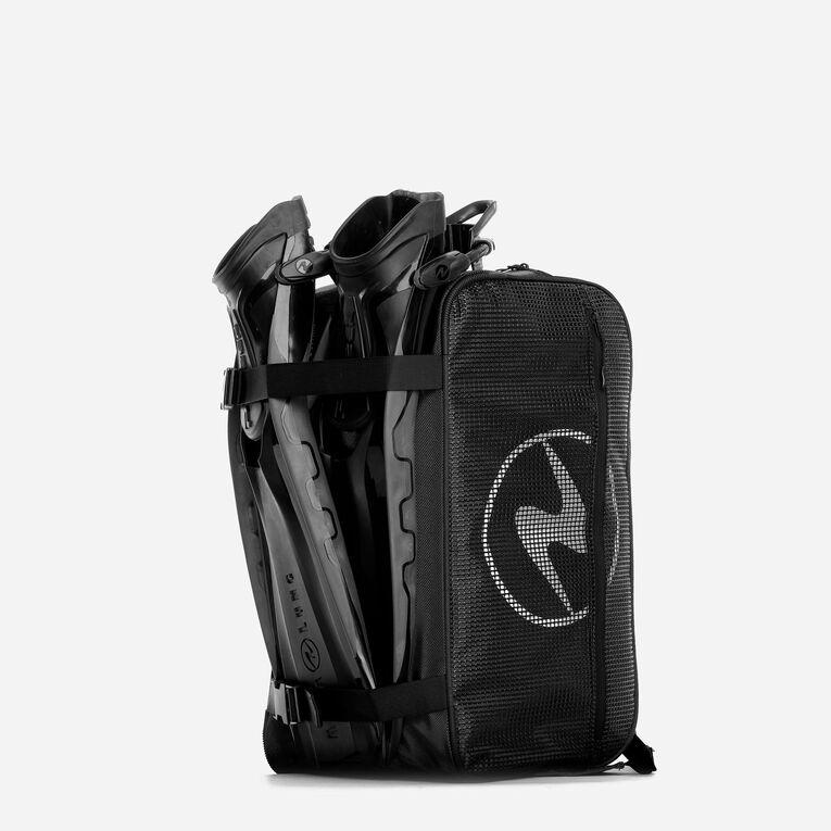 Explorer Collection II - Duffel Pack, Black, hi-res image number 4