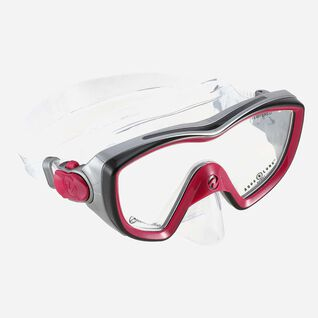 Bonita Snorkeling mask Women