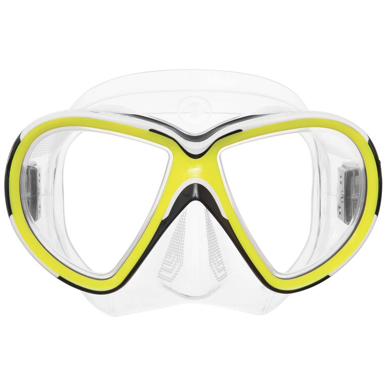 Reveal X2, Transparent/Hot lime/Lenses clear, hi-res image number 1