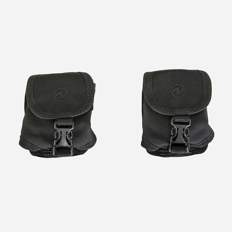 Outlaw / Rogue / Omni Trim Pockets, , hi-res image number 0
