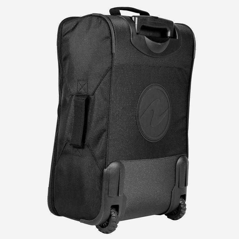 Explorer II Bag - Carry on, Black, hi-res image number 1