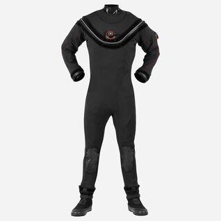 Fusion Sport Drysuit