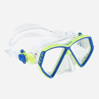 Cub Snorkeling mask Junior