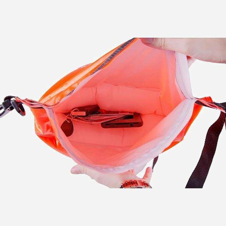 Idry Bag, , hi-res image number 5