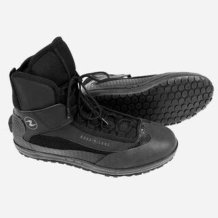 EVO4 Boots