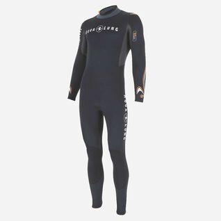 Dive 3mm Wetsuit